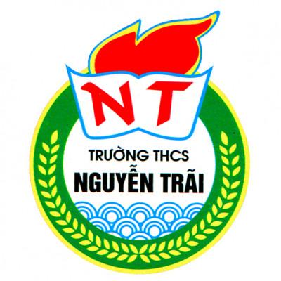 Truyền thông học sinh trường THCS Nguyễn Trãi nói không với thuốc lá điện tử và ma túy
